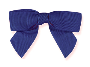 pi-bow-3.25-pretied_bow-royal4