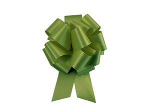 pi-bow-pullbow-5_leaf