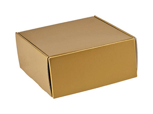 pi-box-decomailer-gold-9x9b