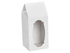 pi-box-tall-gourmetwindow-white