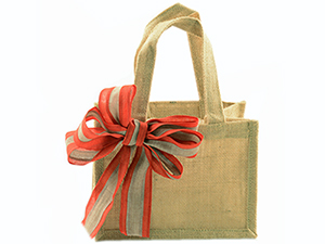 pi-giftbag-jute-withbow2
