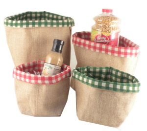 canvas-gingham-sacks-group